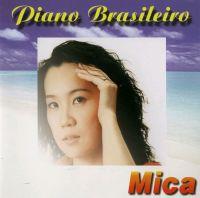 piano brasiliero